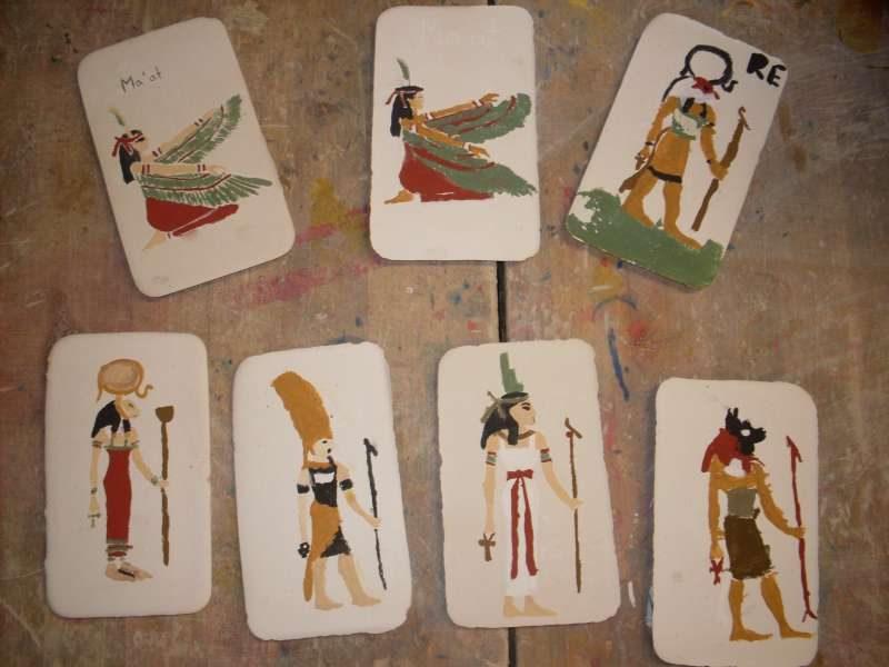 archaeologie-kinder-aegypten
