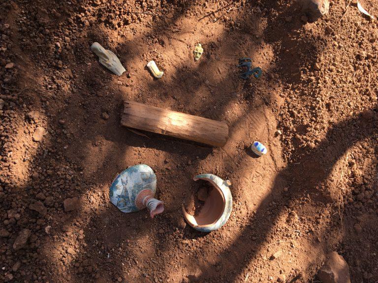 archaeologie-kinder-ausgrabungen-1