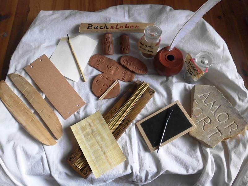 archaeologie-kinder-schreibwerkstatt-2