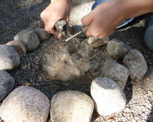 archaeologie-kinder-steinzeit